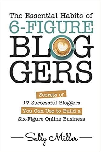 6-Figure Bloggers