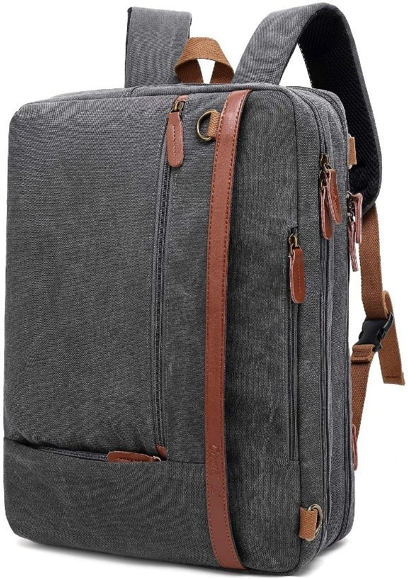 CoolBELL Laptop Briefcase
