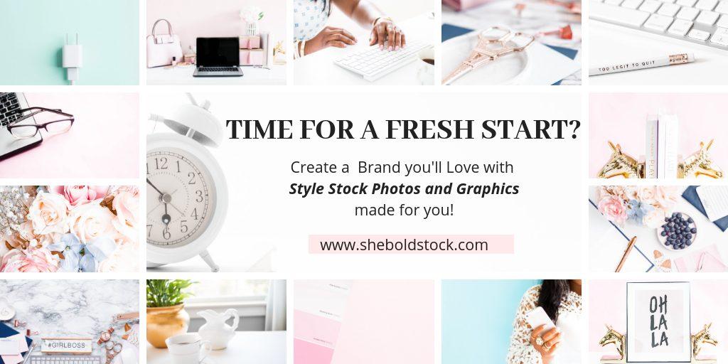 shebold stock photography