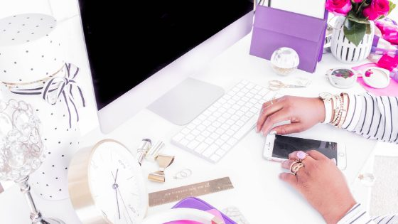 helpful blogging tools